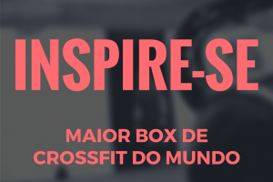 maior-box-de-crossfit-do-mundo