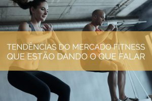 tendencia mercado fitness